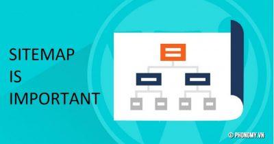 Sitemap là gì? hướng dẫn tạo sitemap trên WordPress